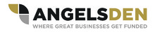 Angels_Den_Logo_With_Strapline_45484.jpg